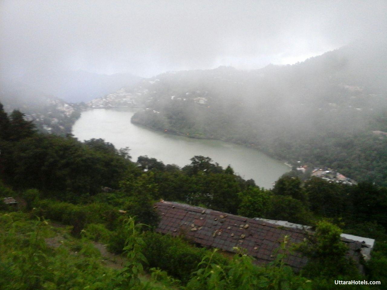 Nainital Uttaranchal