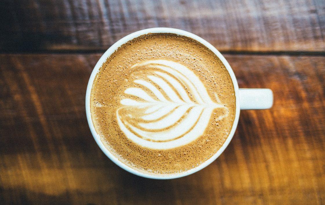 Health Benefits Of Drinking Espresso Coffee