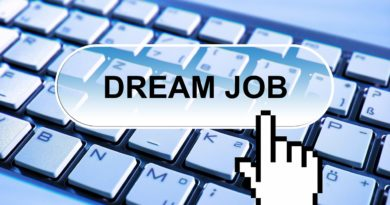 100 Job sites and Portals in India -Find the Best Jobs in India