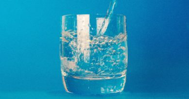 UV water purifiers for home