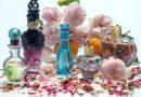 Buying Fragrances Online
