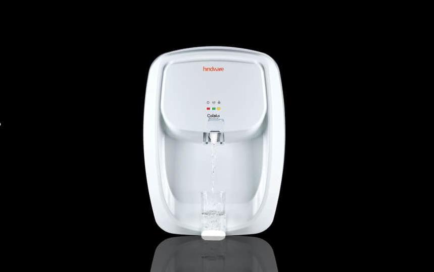 buy water purifier this Diwali Festival 2018
