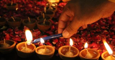 Diwali - Things to buy this Diwali, Dhanteras