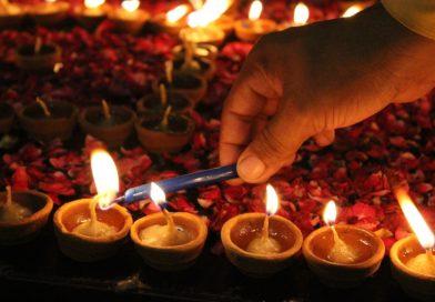 Diwali - Things to buy this Diwali, Dhanteras