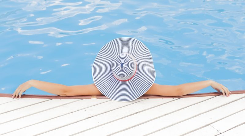 activities for relax