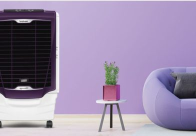 Top 5 Air Coolers by Hindware Appliances